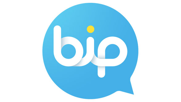 Bip App Download | BiP APK for Android | Bip Messenger Download